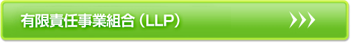 有限責任事業組合(LLP)